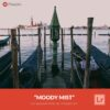 Free Lightroom Preset | Moody Mist