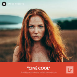 Free-Lightroom-Preset-Cine-Cool-Stockpresets.com