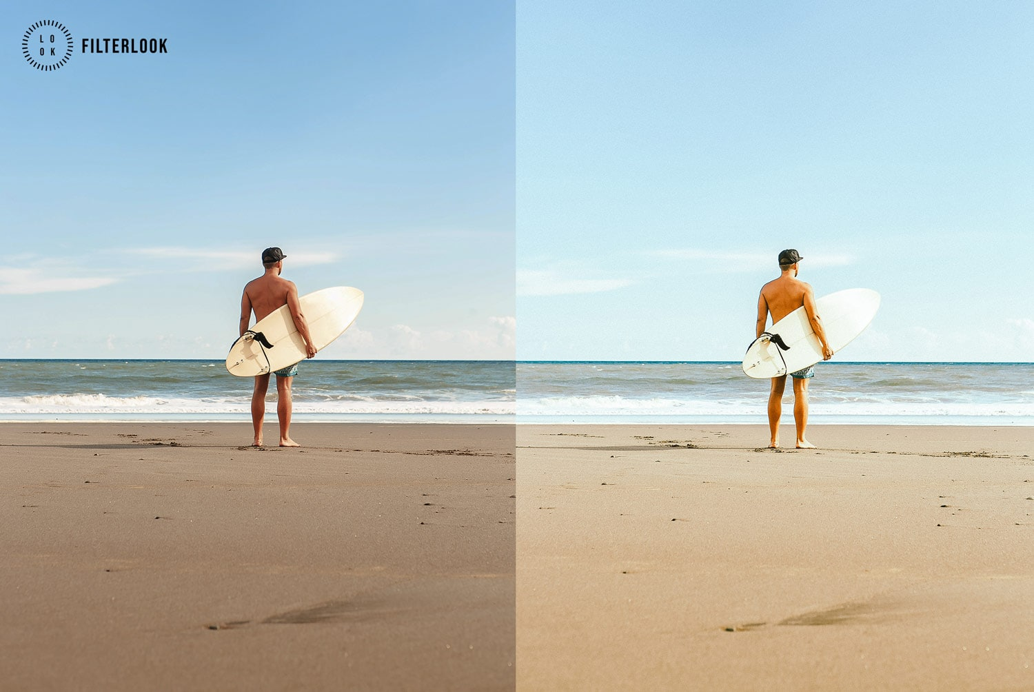 Free-Lightroom-Preset-Iconic-Fade-Before-and-After-Filterlook.com