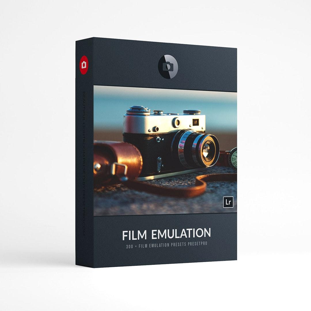 Beautiful-Lightroom-Presets-Profiles-Film-Emulation-Collection-Presetpro.com_