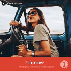 Free-Capture-One-Style-FUJ-Film-Preset-Stockpresets.com