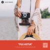 Free-Film-LUT-FUJ-Astia-Stockpresets