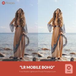 Free-Lightroom-Mobile-DNG-Preset-Boho-Presetpro