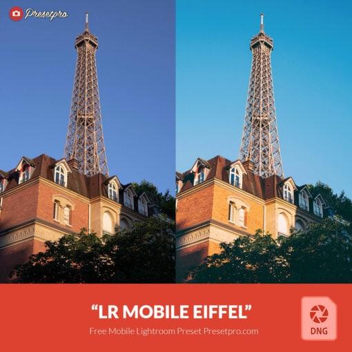 Free-Lightroom-Mobile-DNG-Preset-Eiffel-Presetpro