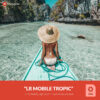Free-Lightroom-Mobile-DNG-Preset-Tropic-Presetpro