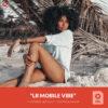 Free-Lightroom-Mobile-DNG-Preset-Vibe-Presetpro
