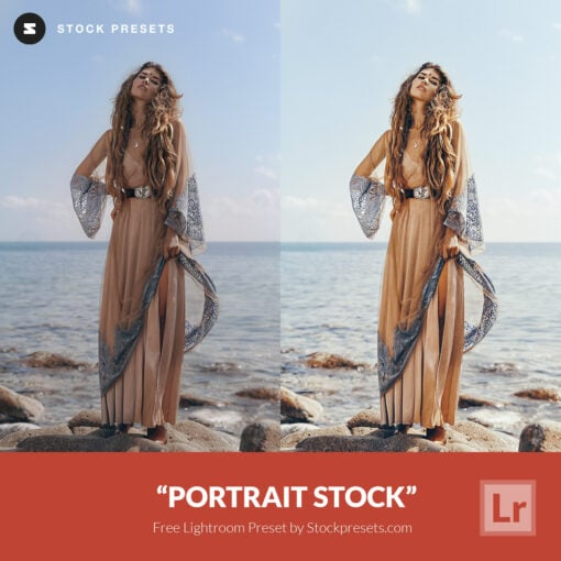 Free-Lightroom-Preset-Portrait-Stock-Preset-Stockpresets