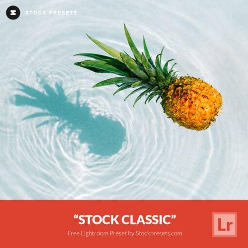 Free-Lightroom-Preset-Stock-Classic-Stockpresets