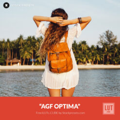 Free-LUT-Lookup-Table-AGF-Optima-Stockpresets