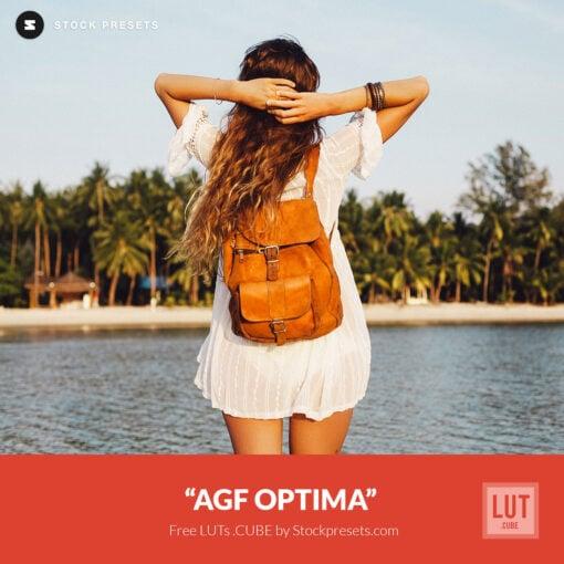 Free-LUT-Lookup-Table-AGF-Optima-Stockpresets