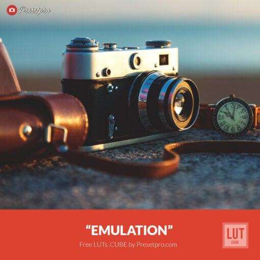 Free-LUT-Lookup-Table-Emulation-Presetpro