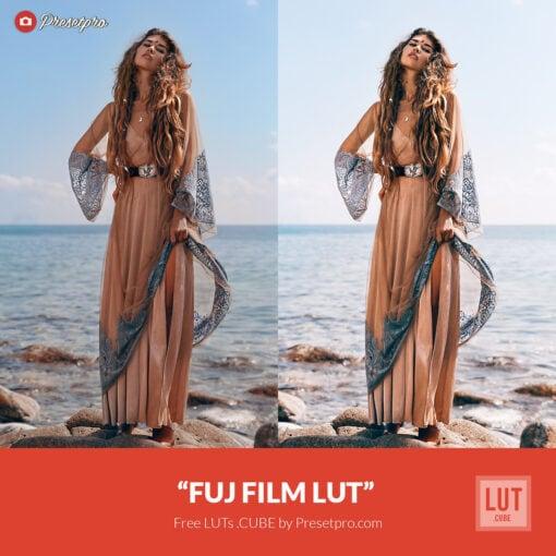 Free-LUT-Lookup-Table-FUJ-Film-Presetpro.com