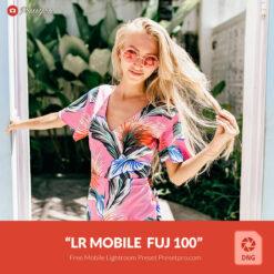 Free-Lightroom-Mobile-DNG-Preset-FUJ-100-Presetpro