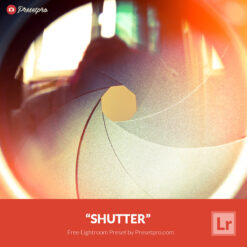 Free-Lightroom-Preset-Shutter-Presetpro