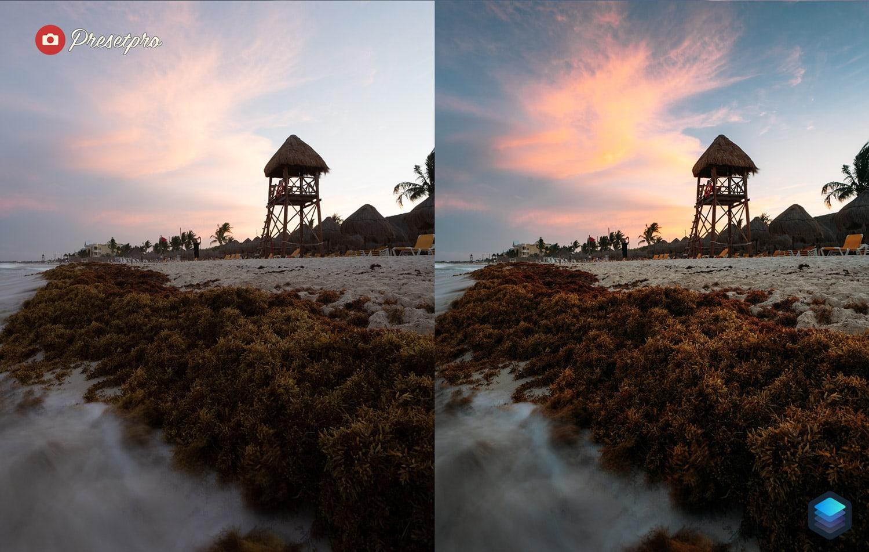 Free-Luminar-Look-Tides-Before-and-After-Presetpro.com
