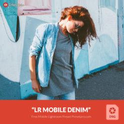 Free-Lightroom-Mobile-DNG-Preset-Denim-Presetpro