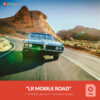 Free-Lightroom-Mobile-DNG-Road-Preset-Presetpro.com
