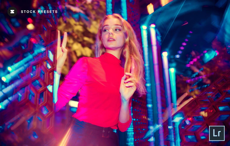 Free-Lightroom-Preset-Instant-Film-Cover-Stockpresets
