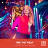 Free-Lightroom-Preset-Instant-Film-Preset-Stockpresets