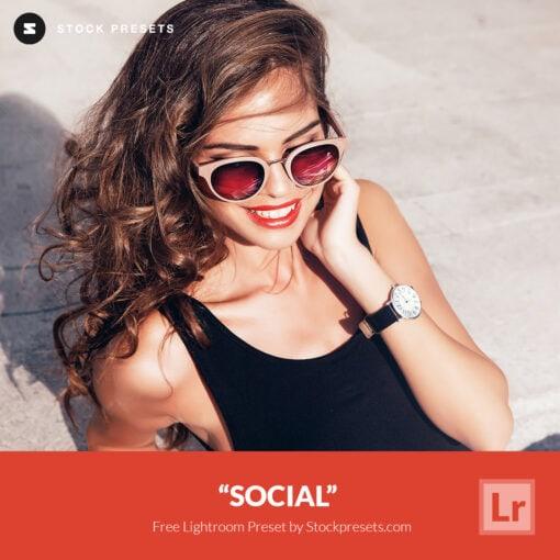 Free-Lightroom-Preset-Social-Stockpresets.com
