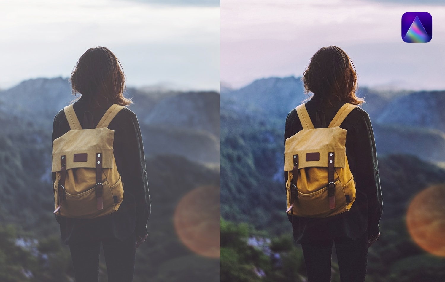 Free-Luminar-Ai-Template-Escape-Before-After-Stockpresets