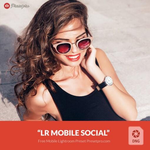 Free-Lightroom-Mobile-DNG-Preset-Social-Presetpro
