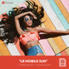 Free-Lightroom-Mobile-DNG-Preset-Summer-Sun-Presetpro