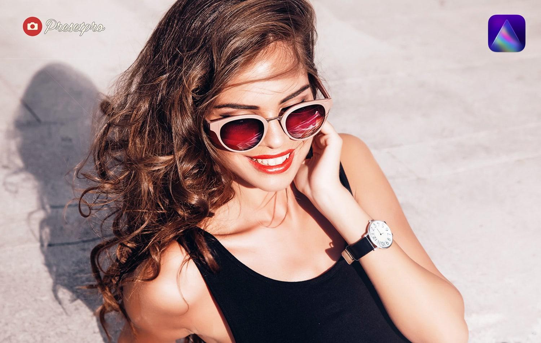 Free-Luminar-AI-Template-Social-Preset-Cover-Presetpro.com