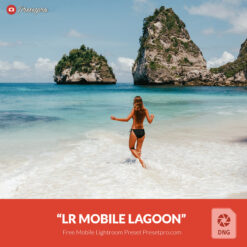 Free-Lightroom-Mobile-DNG-Preset-Lagoon-Presetpro