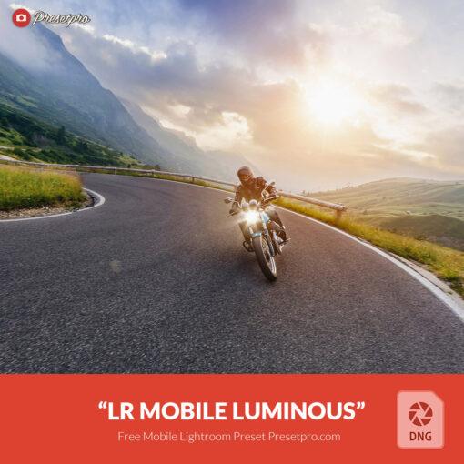 Free-Lightroom-Mobile-DNG-Preset-Luminous-Presetpro