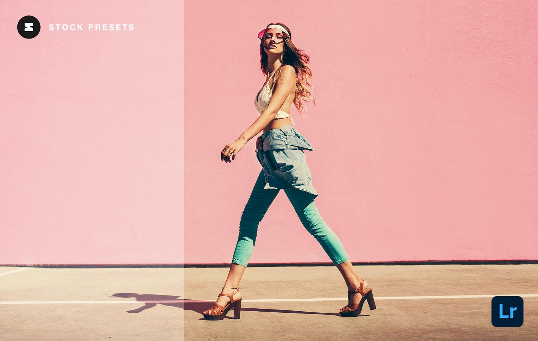 Free-Lightroom-Preset-Fashion-Preset-Cover-Stockpresets