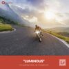 Free Lightroom Preset Luminous Presetpro.com