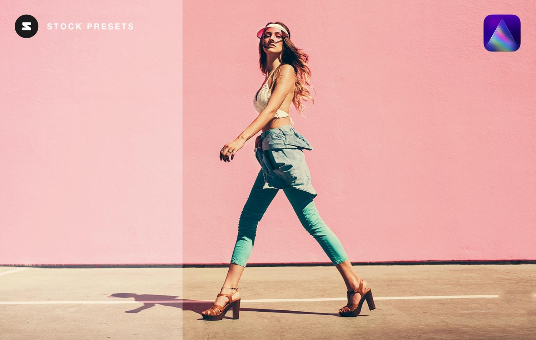 Free-Luminar-Ai-Template-Fashion-Cover-Stockpresets