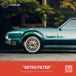 Free-Lightroom-Preset-Retro-Filter-Filterlook