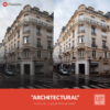 Free LUT Architectural Lookup Table Presetpro.com