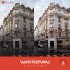 Free Luminar Ai Template Architectural Preset Presetpro.com