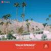 Free Luminar Ai Template Palm Springs Preset Presetpro.com