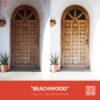 Free LUT Beachwood Lake Lookup Table Presetpro.com
