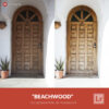 Free Lightroom Preset Beachwood Presetpro.com