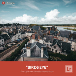 Free-Lightroom-Preset-Birds-Eye-Presetpro.com