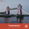 Free Lightroom Preset Tower Bridge Presetpro.com
